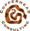 Copperhead Consulting logo
