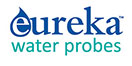 Logo for Eureka Water Probes